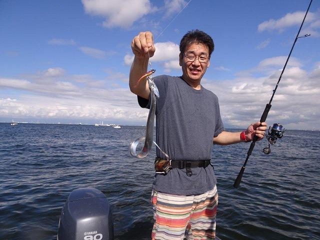 太刀魚釣り (31)