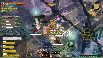 Tree Of Savior_20169251321_4587