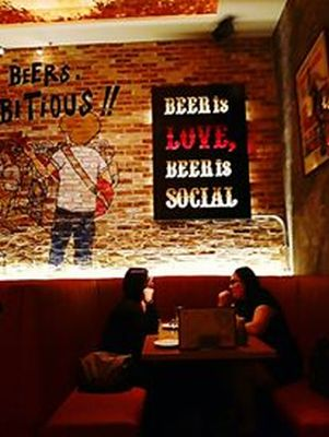 beer1_2016082700522590b.jpg