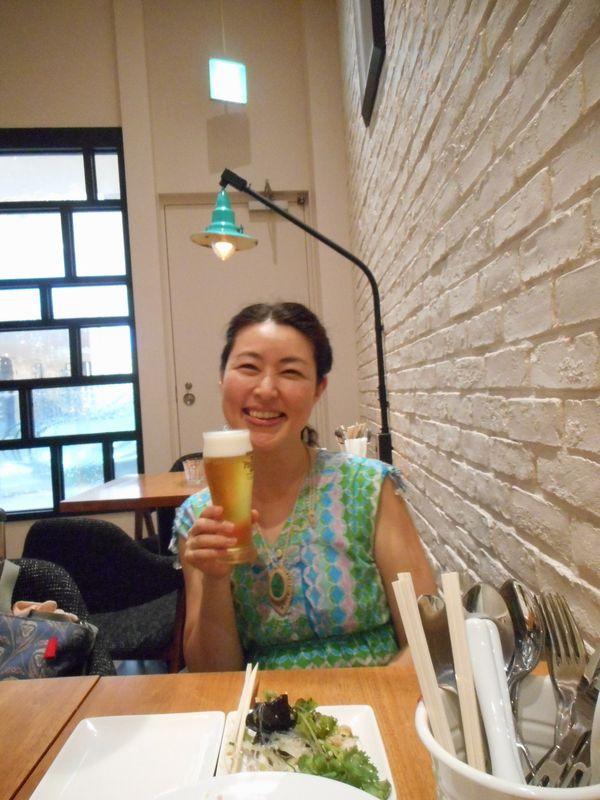 beer_201607010107554d5.jpg