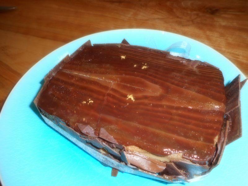cake1_201608162328012f0.jpg