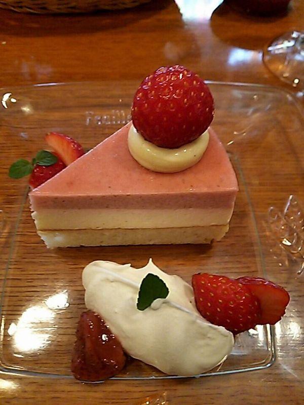 cake_2016052000354031d.jpg