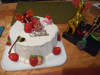 cake_2016122500033715d.jpg