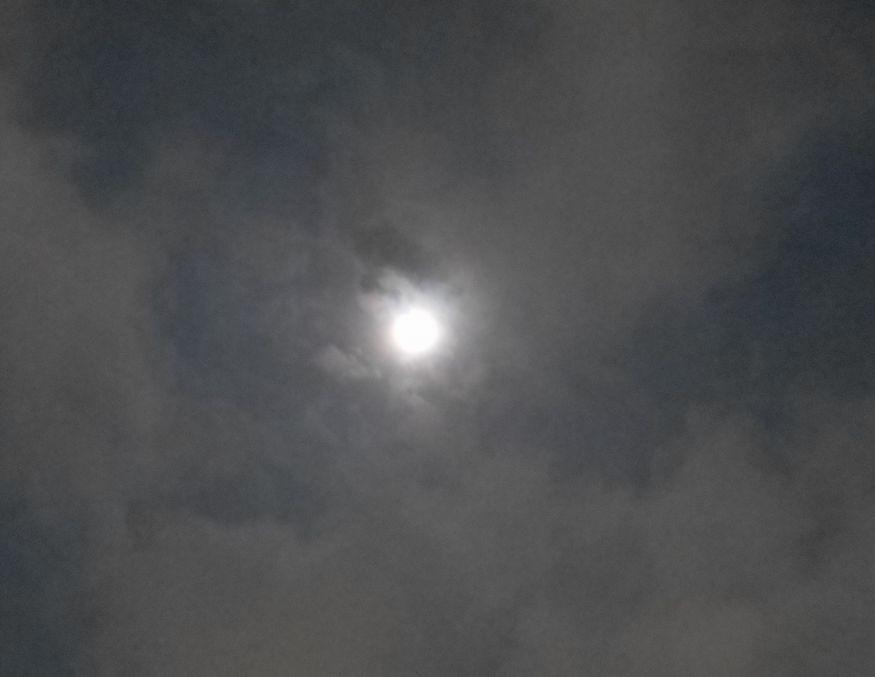 moon_20160915233215b63.jpg