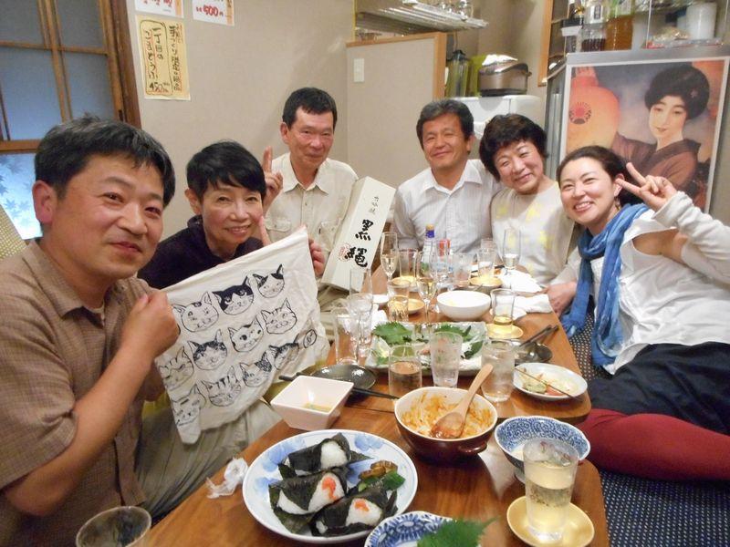 sake_20160528003025c37.jpg
