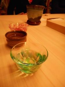 sake_201611250059033f8.jpg