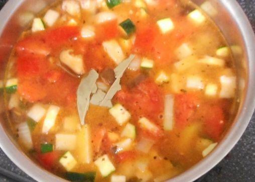 soup_20161026002649592.jpg