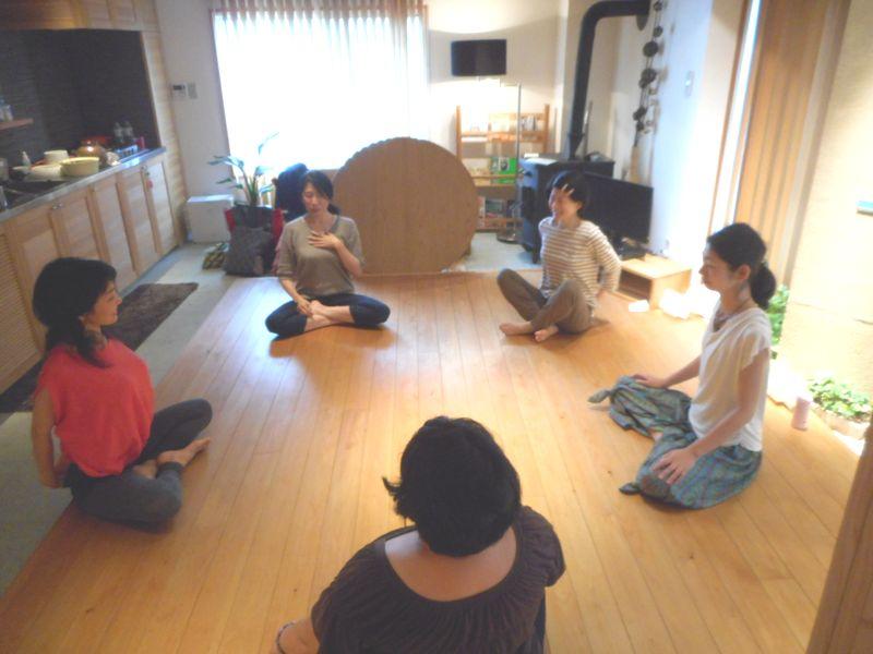 yoga_20160630011025672.jpg