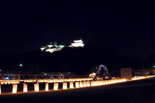 2016wakayama (52)