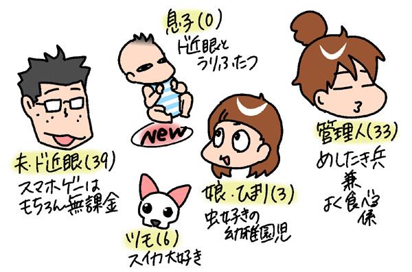 2016紹介