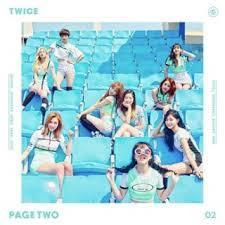 TwicePageTwo.jpg