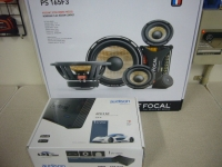 P1140836.jpg
