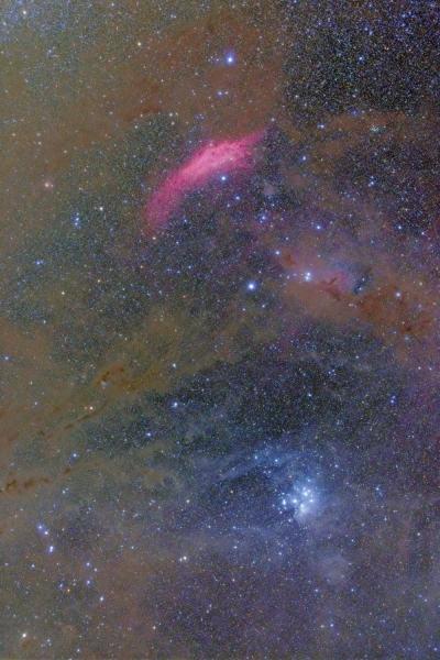 0401_プレヤデス付近の星野2