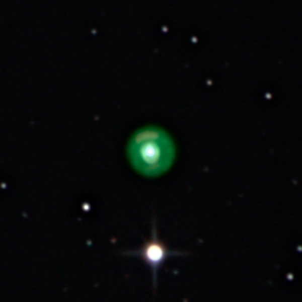 NGC2392_20161126.jpg