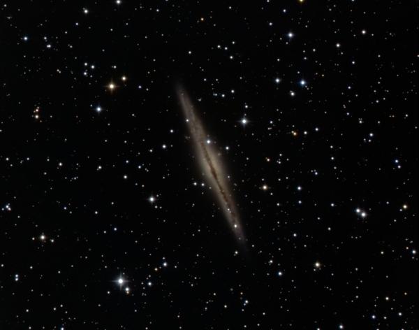 NGC891_20160831.jpg