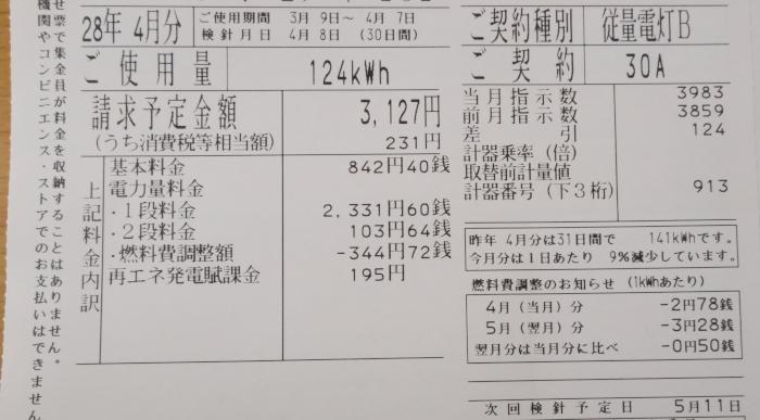 20160421_0829[1]