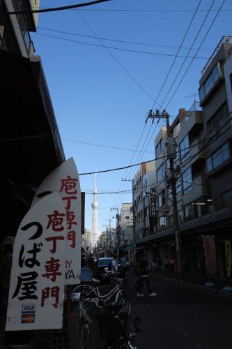 20161016_1168[1]