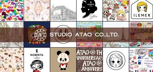 ①総合トップスタジオアタオFC2ブログ用