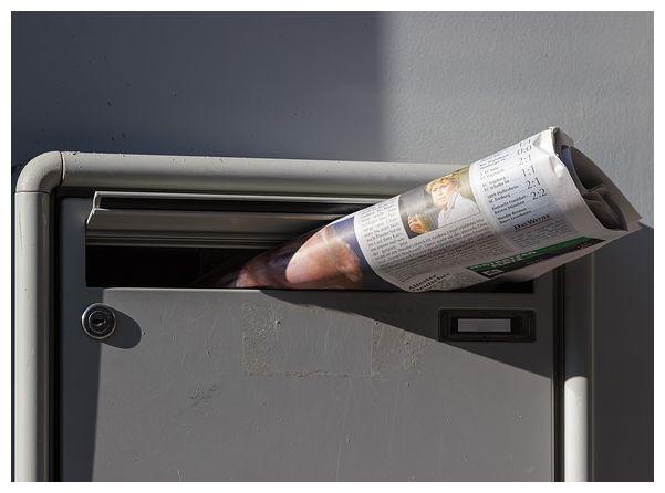newspaper-1746350_640.jpg