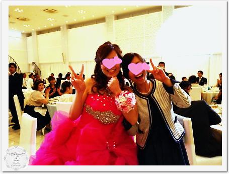 n-wedding.jpg