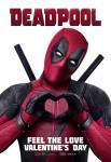 deadpool-valentines-poster.jpg