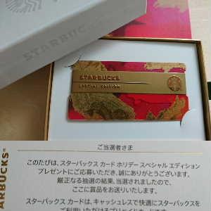blog2016121201.jpg