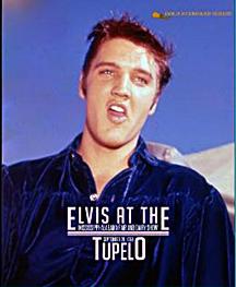 Book-Elvis-At-Tupelo_20161019091502aec.jpg