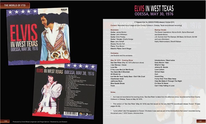Book-The-world-of-FTD-Elvis-In-West-Texas-76a.jpg