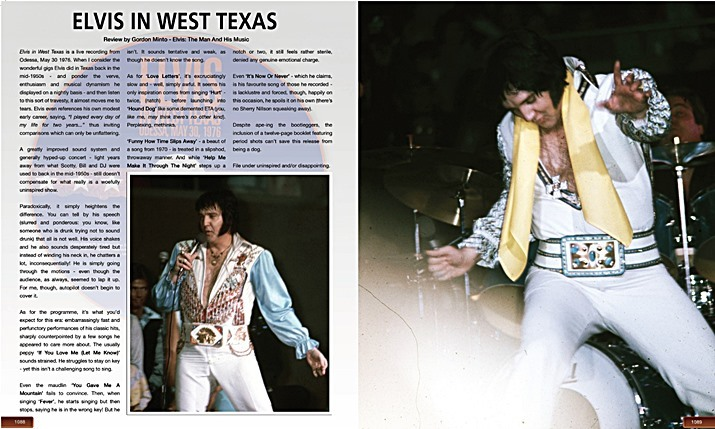 Book-The-world-of-FTD-Elvis-In-West-Texas-76b.jpg