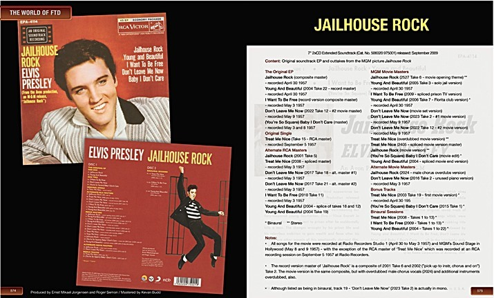 Book-The-world-of-FTD-Elvis-Jailhouse-Rock-1-.jpg