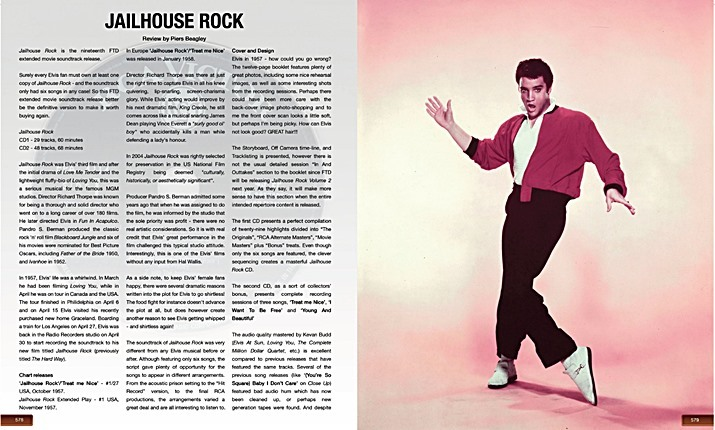 Book-The-world-of-FTD-Elvis-Jailhouse-Rock-3-.jpg