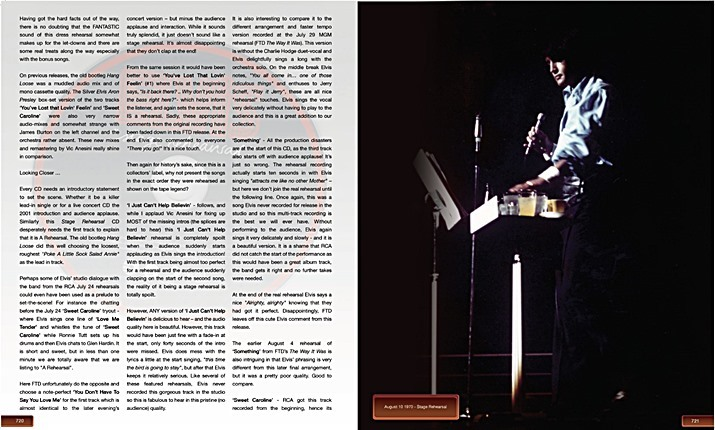 Book-The-world-of-FTD-Elvis-stage-Rehearsal3.jpg