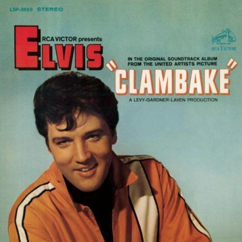 Elvis_Presley_-_Clambake_(Original_Soundtrack).jpg