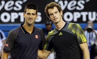 djokovic-murray-1.jpg