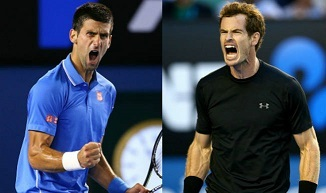 djokovic-murray-2.jpg