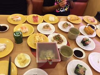 IMG_0619寿司