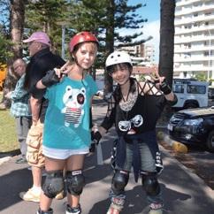 ジュニア2016-シドニー04