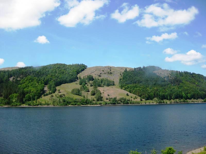 湖水地方2