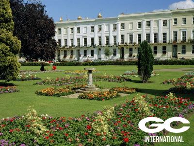 コピー ~ imperial-gardens