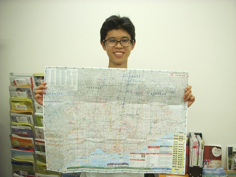 Kiichi Sakurai