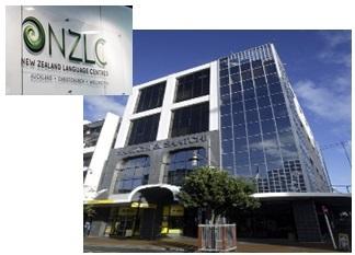NZLC-w1