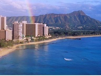 GV Honolulu1