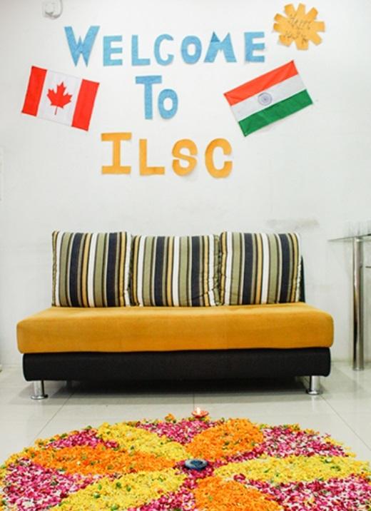 ILSC india3