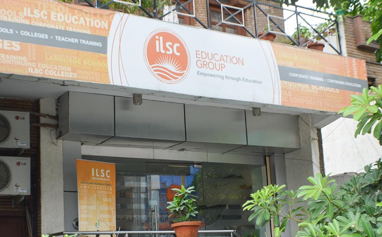 ILSC india4