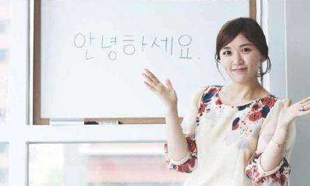 Lexis korea