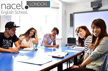 classroom_R (2)