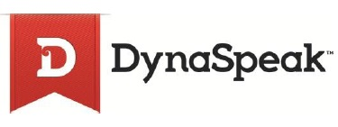 Dyna-logo.jpg