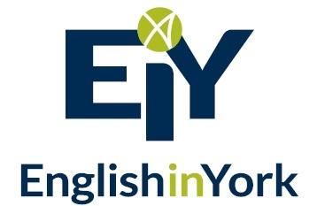 EiY04.jpg