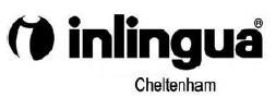 Inlingua1.jpg