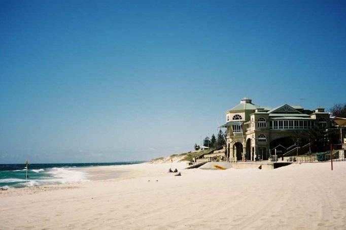 Milner-beach.jpg